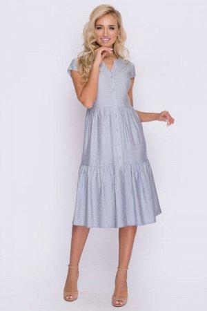 Платье 7700-1