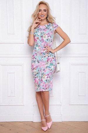 Платье 70380