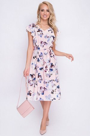 Платье 70069