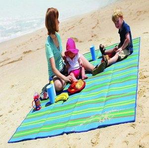 Пляжный корвик