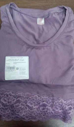 П-40ш женская пижама