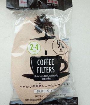 Пакетики для кофе