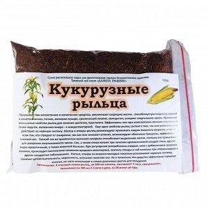 Кукурузные рыльца (100гр.)