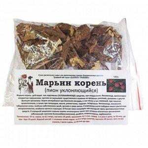 Марьин корень (100 гр.)