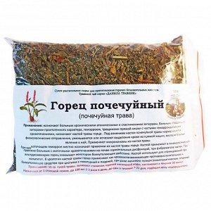 Горец почечуйный (почечуйная трава) (100 гр.)