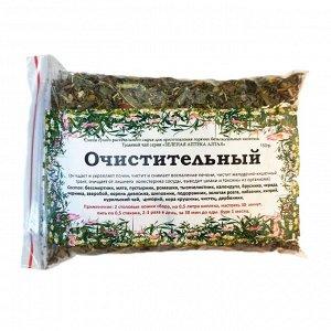 """Сбор """"Очистительный"""" (150гр.)"""