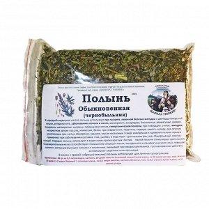 Полынь обыкновенная (чернобыльник) (100 гр.)