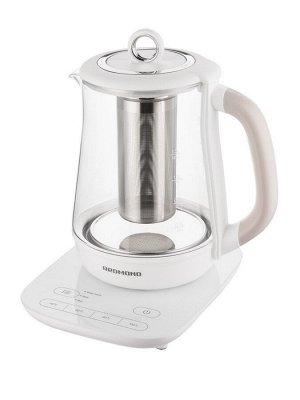 Чайник REDMOND RK-G1304D