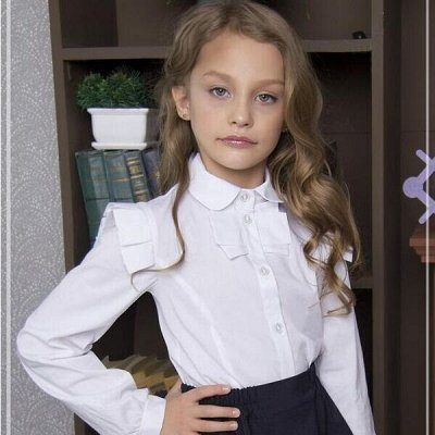 Большая канцелярская и школьная ветка от Moral Express — Одежда для школы