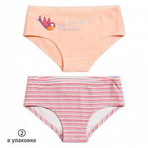 GUHB4227(2) трусы для девочек