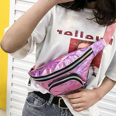 Элегантные сумочки-клатчи! Модные поясные сумки — Сумочки