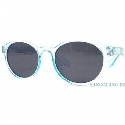 Оптика! 👓 Огромный выбор! Отличные цены — Подростковые солнцезащитные очки с поляризацией