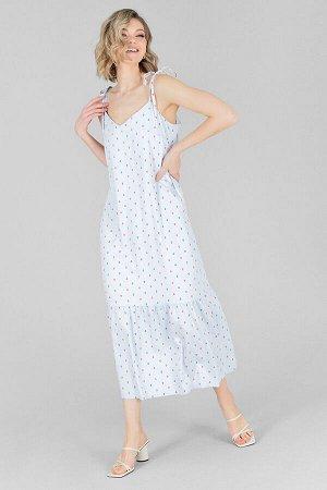 Платье 59433