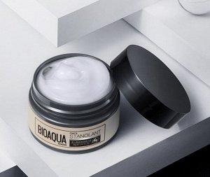 Крем для мужчин BioAqua Cool Moisturizing Cream, 40g