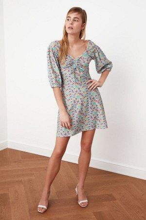 Платье женское Турция 44-46 р