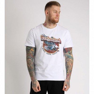 АРГО - ✨- все для спорта и комфорта-обновили все коллекции — АРГО классик — для мужчин- привезли новые футболки