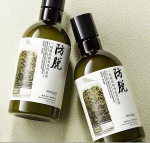 Шампунь против выпадения волос BIOAQUA Hair Loss Prevention Shampoo 250мл