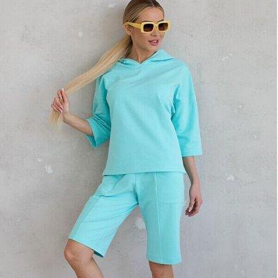 Женская одежда от Valentina. Dresses