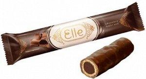 Конфета Elle с шоколадной начинкой (коробка 1,5 кг)