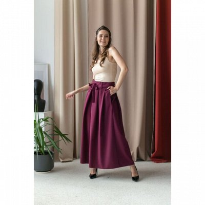 """Леди Элегантность-44! Любимые многими юбки, брюки, платья — Юбки на любой """"вкус и цвет"""""""