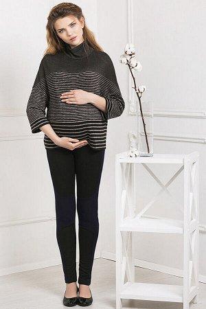 Водолазка для беременных #195322