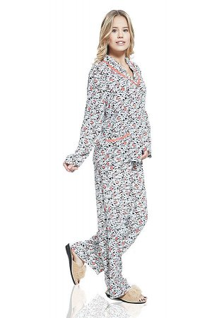 Пижама #187451