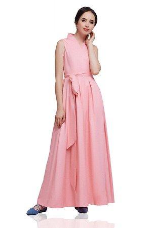 Платье Мечта Элизабет #202841