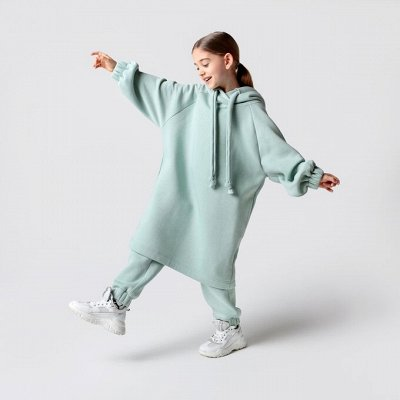 MONE — пре осень/зима 2021/2022 только для детей — Базовый гардероб