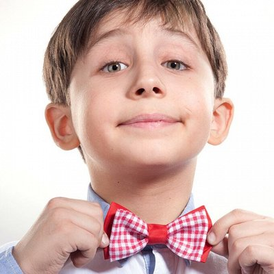 РАДУГА-ДЕТИ Мега-детская за-ку-п-ка! Скидки на ура! 💥 — Аксессуары-Мальчикам