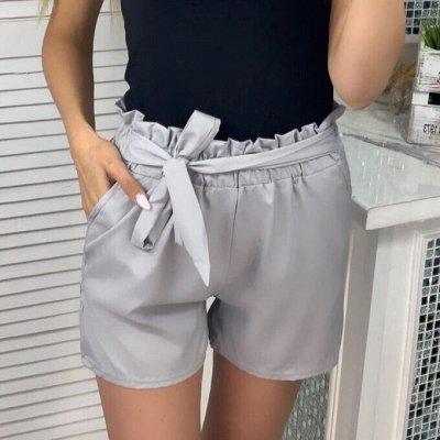 ღЖаркое летоღ#Стильная одежда по доступным ценамღ — Шорты и юбки