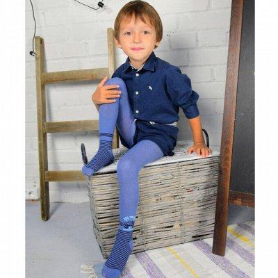 WONDER — доступная, яркая, для детей — Для мальчиков-Колготки