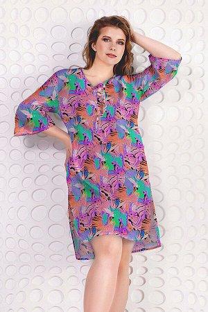 Платье #660585