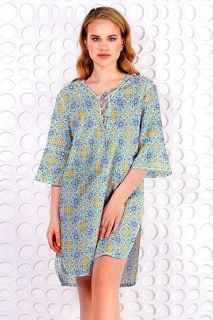 Платье #655529