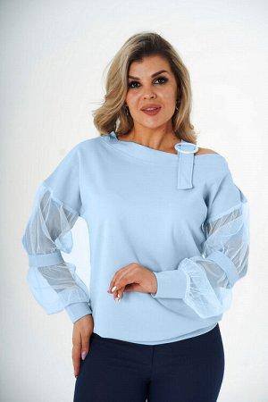 Блузка стильная