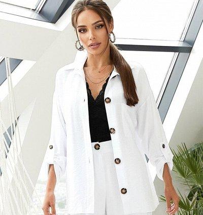 МОДНЫЙ ОСТРОВ ❤ Женская одежда. Лето 2021