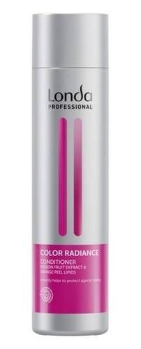 Color Radiance кондиционер для окрашенных волос