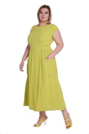Платье-5176