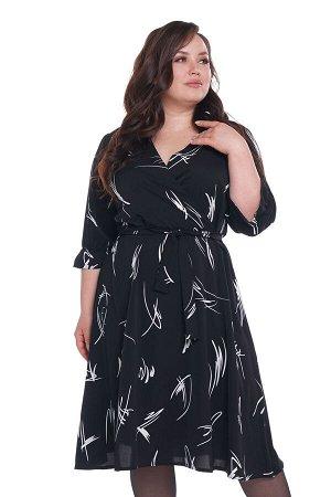 Платье-4480