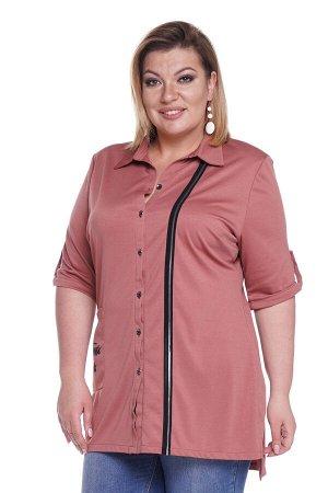 Рубашка-4704