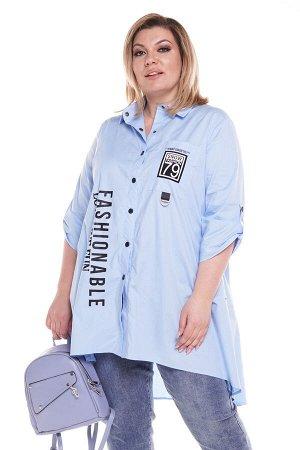 Рубашка-4694