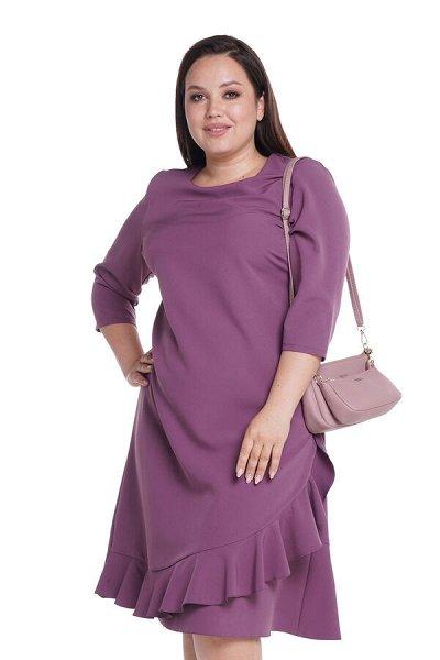 Одежда для женщин от Леди Марии — Распродажа