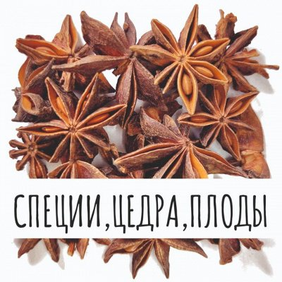Натуральная пастила собственного производства, без сахара😋 — Сушёные плоды, цедра