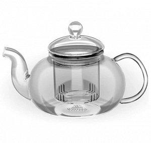 Чайник заварочный 1200мл