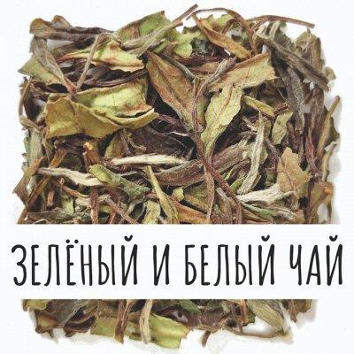 Натуральная пастила собственного производства, без сахара😋 — ЧАЙ Зеленый + Белый CorvusTea