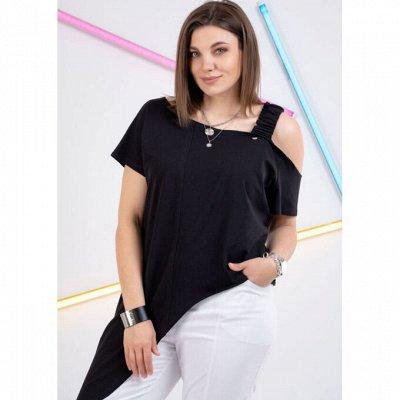 Ave Rara-3. Женственная одежда из Белоруссии до 60 размера