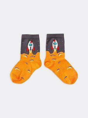 Нижнее белье и носки! Всё в наличии — Носки и колготки Mark Formelle