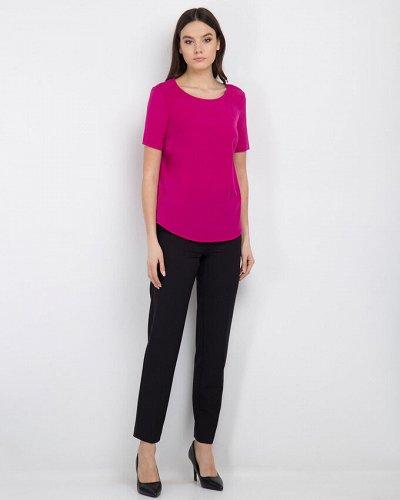 INCITY! Летняя ликвидация! Скидки до 85% — Блузы и рубашки