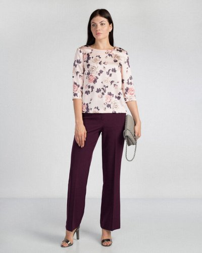 INCITY! Летняя ликвидация! Скидки до 85% — Блузы и рубашки*
