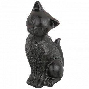 """Статуэтка """"Кошка"""" 20см 699-257"""
