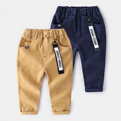 BabyKids-11 Одежда для детей